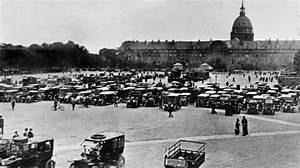 Taxi De La Marne : la premi re guerre mondiale en 19 dates cl s ~ Medecine-chirurgie-esthetiques.com Avis de Voitures