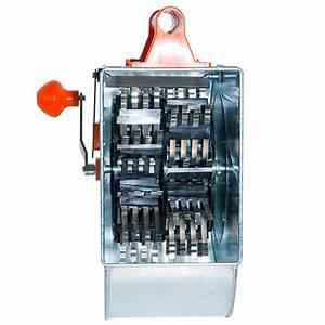 Machine A Crepir Pneumatique : machine cr pir manuelle moustic ~ Dailycaller-alerts.com Idées de Décoration