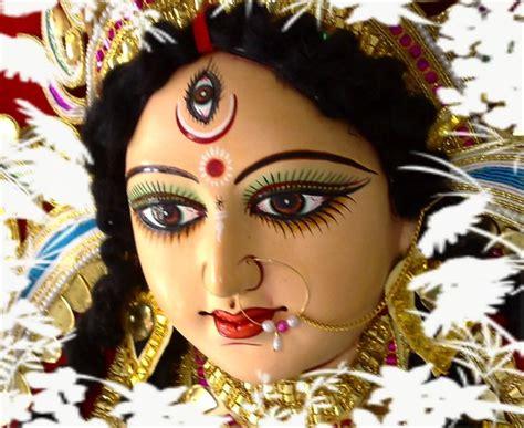 Hindu God Photo, Hindu Goddess Lord Wallpaper, Snaps, God