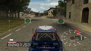 Colin Mcrae Rally 3 : colin mcrae rally 3 wsgf ~ Maxctalentgroup.com Avis de Voitures