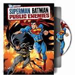 Folder Icon Dc Universe Superman Batman Comics