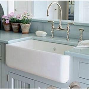 porcelain farm sinks kitchen porcelain farm sinks With ceramic farmers sink