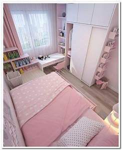 40, Magnificient, Bedroom, Decorating, Ideas, For, Your