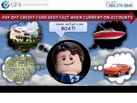 Jun 18, 2020 · how to apply for a credit union secured credit card. Learn How to Pay off Credit Card Debt Fast - by @gfsdebtrelief (Golde…