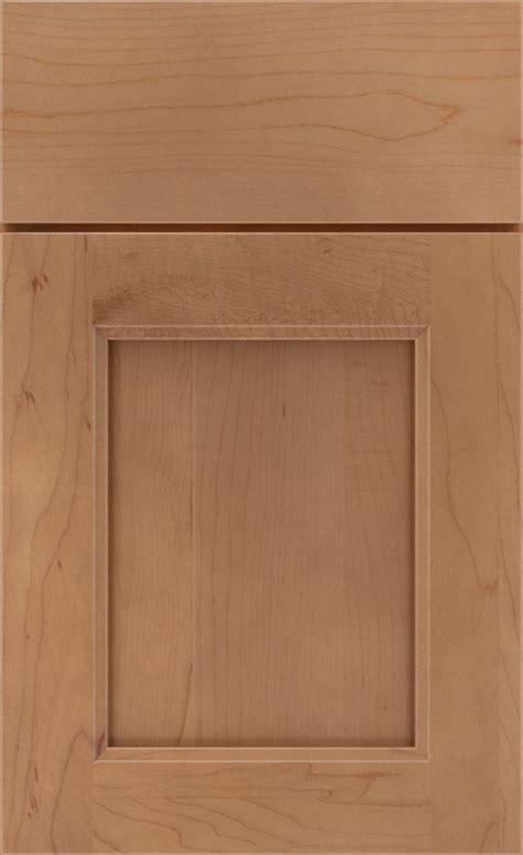 amstead cabinet door style bathroom kitchen cabinetry