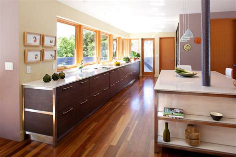 dream kitchen emerald interiors blog