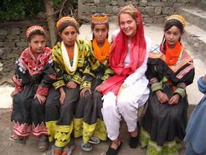 GILGIT BALTISTAN ~ Lovely Pakistan
