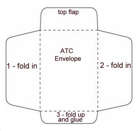 envelope design template small envelope templates 9 free printable word pdf psd format free premium