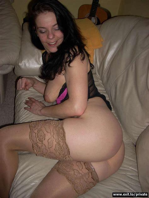 Amateur Milfs Enjoying Sex With All Their Hol Porn Anal