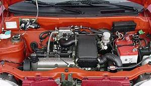 Best Engines Uk  Suzuki Alto Is A Reasonable Vehicle With