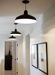 Best ideas about hallway lighting on