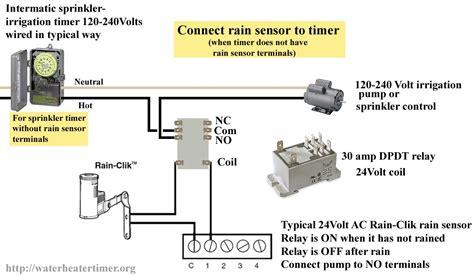 8 pin relay wiring diagram dejual
