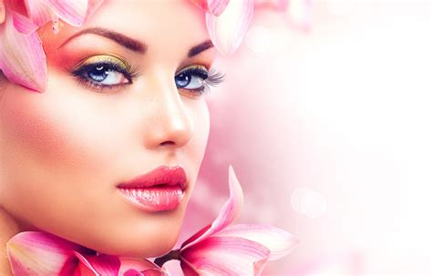 makeup hair salon salon lepote vodolija beauty salon aquarius