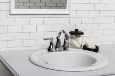 what are kitchen sinks made of maxwell 174 oval 4 quot centers self bathroom sink 9612