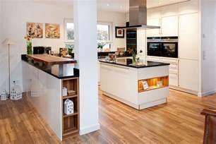 kche mit kochinsel landhaus kuchen mit kochinsel und esstisch küchenformen küche in u form l form i form oder inselküche