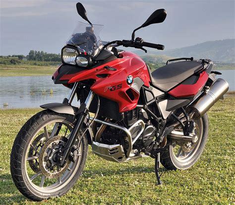 Bmw F 700 Gs Image by Bmw F 700 Gs 2014 Fiche Moto Motoplanete