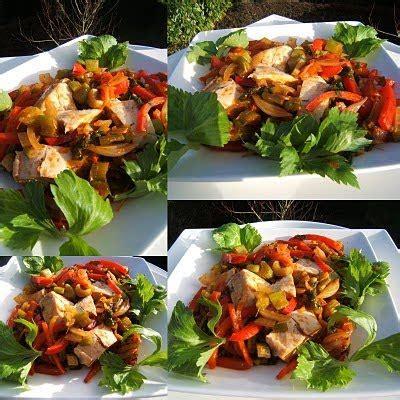 cuisiner le celeri branche le journal gourmand de sacha filet de poulet aux