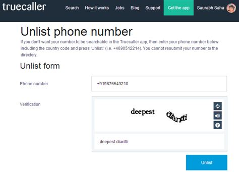 how to remove phone number from mobile phone directory assistance 1223 track phone number