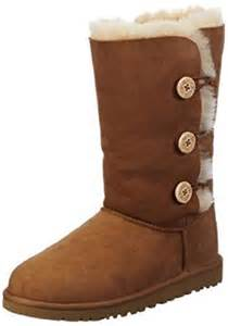 ugg australia sale amazon image unavailable image not available for color sorry this item is not available in image not