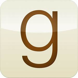 3 cool things y... Goodreads
