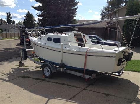 Sailboats Classifieds by Sailboats For Sale Edmonton Sail Boat Classified Ads Free
