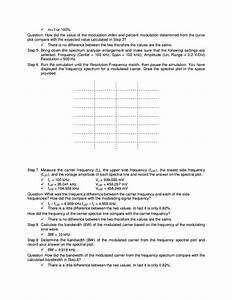 Exp amplitude modulation (6)