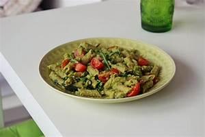 Mikrowelle Mit Backfunktion : rezepte f r avocado pasta avocado mit ei des belles choses travel style blog ~ Markanthonyermac.com Haus und Dekorationen