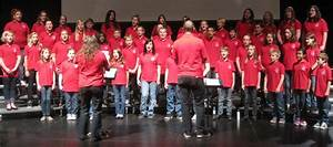 Donate   Winnipeg Youth Chorus