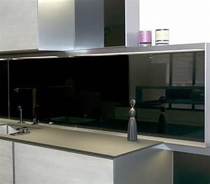 Küche Spritzschutz Plexiglas : k chenr ckwand plexiglas ~ Michelbontemps.com Haus und Dekorationen