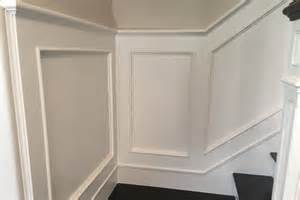 interior home painting wainscoting installation costs wainscoting paneling