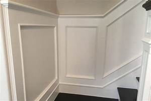 Wainscoting Installation & Costs Wainscoting Paneling