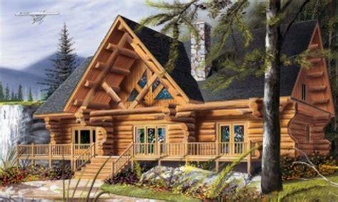 cool cabin plans lake cabin house plans cool log cabin plans cool log