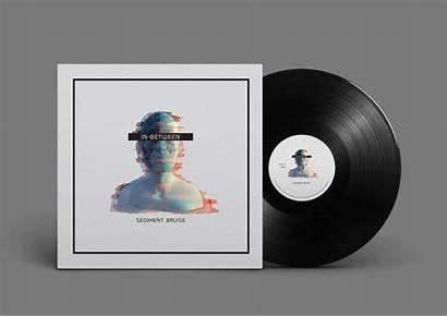 Vinyl Between