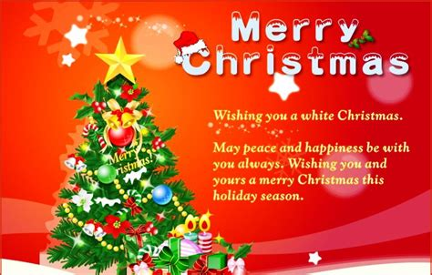 merry christmas quotes text messages wishes