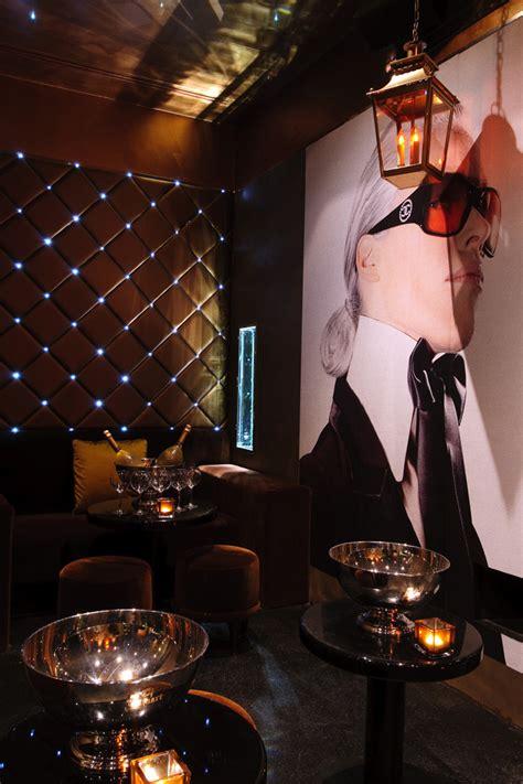 matignon cuisine le matignon restaurant bar and lounge in