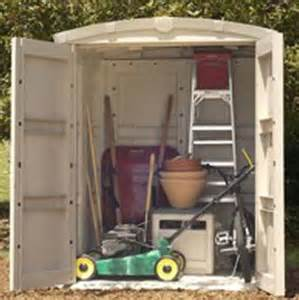 suncast gs8000 6x6 shed storage sheds direct