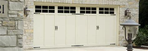A1 Garage Repair. Bathroom Doors. Garage Door Repair Parts Lowes. Garage Door Opener Battery. Home Front Door Images. Pocket Door Hardware Kit. Houston Garage Door. Separated Combustion Garage Heater. Garage Renovation