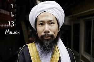 Nombres En Japonais : l 39 unique imam natif du japon tokyo trouve ta mosqu e ~ Medecine-chirurgie-esthetiques.com Avis de Voitures