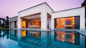 Haus Mieten Italien : luxus ferienhaus italien luxusvilla italien villanovo ~ Eleganceandgraceweddings.com Haus und Dekorationen