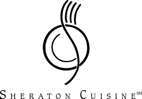 logo de cuisine sheraton free vector 16 free vector for commercial use format ai eps cdr svg