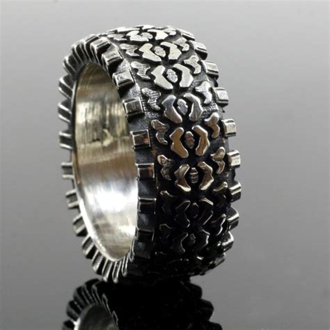 1000+ Images About Tires On Pinterest  Cars, Pie Graph. Mystic Fire Rings. Engraved Engagement Rings. Islam Engagement Rings. Beige Rings. Cool Black Wedding Rings. Vvs1 Wedding Rings. Everyday Engagement Rings. Contour Engagement Rings
