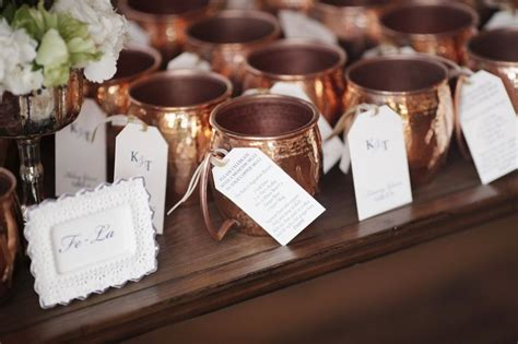17 Best Images About Casab Centerpieces On Pinterest