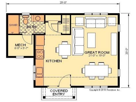 house plans with pool pool house floor plans pool house designs pool floor
