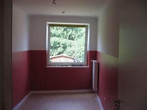 Latexfarbe Matt Abwaschbar : latex farbe swalif ~ Michelbontemps.com Haus und Dekorationen