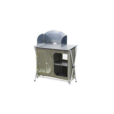 meuble cuisine trigano meuble cuisine meuble cuisine cing pliant trigano trigano