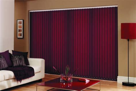 vertical blinds qnud