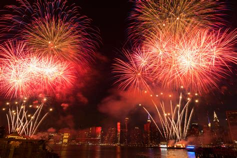 Images Of July 4th July 4th How To Fireworks For Free Money