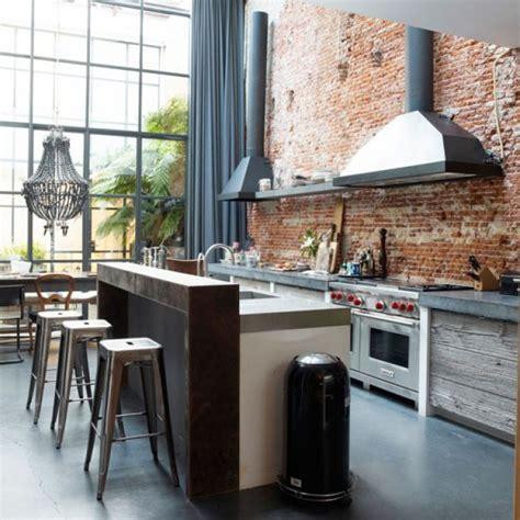 modern kitchen ideas modern rustic kitchen designs Rustic