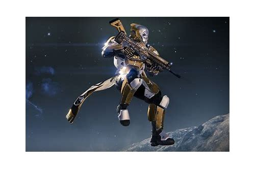 destiny live wallpaper download
