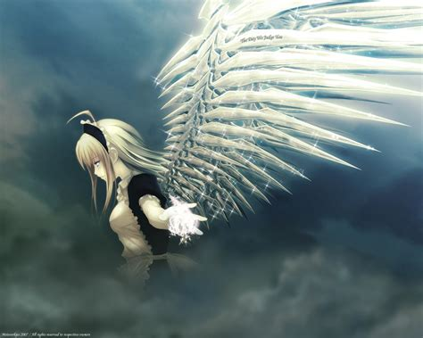 Animeangel «1280x1024 «anime Wallpapers «anime Wallpapers